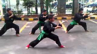 Popular Videos - Ikatan Pencak Silat Nahdlatul Ulama Pagar Nusa & Mixed Martial Arts