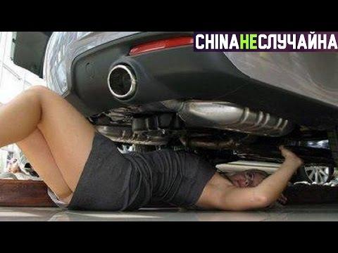 Крутые Автоприбамбасы из Китая с сайта AliExpress. Авто товары из Китая
