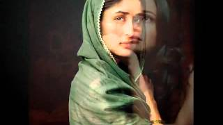 A Very Sad Heart Touching Punjabi Song - YouTube.flv