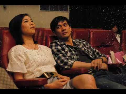A Melody In The Thai Movie Bangkok Traffic (Love) Story (2009).