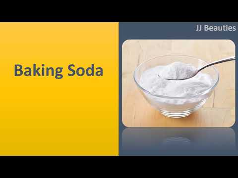 How To Get Rid Of Bed Bugs With Tea Tree Oil Baking Soda Youtube