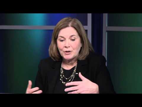 Strategies for Improving the U.S. Payment System Webcast