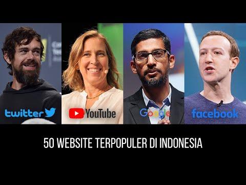50-most-popular-websites-in-indonesia-🇮🇩