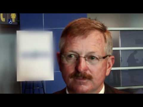 New Ag Media Model Thought Paper-Ken McCauley Interview