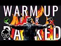 HOW To WARM UP And IMPROVE AIM For RANKED Even With BAD AIM To WIN GUNFIGHTS Rainbow Six Siege mp3