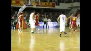 马来西亚魏川进0.05秒险胜中国广西队。