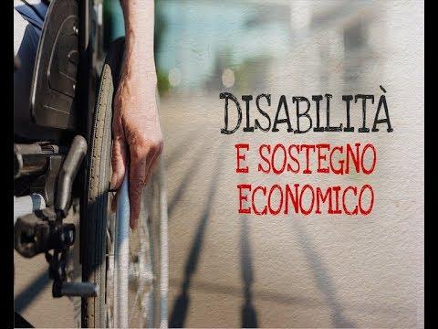 Attenti al Lupo, 29 maggio 2019: Pensione di invalidità, ecco come funziona l'iter per ottenerla