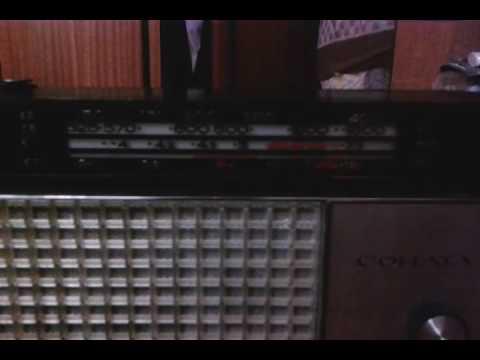 1071 All India Radio