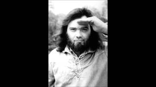 Roky Erickson - Click Your Fingers Applauding The Play - 1976