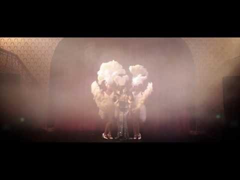Melanie Durrant - Gone (Official Video)