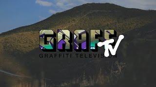 GRAFFITI TV: TONES