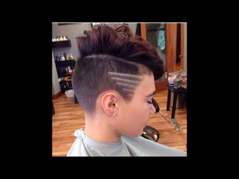 Best Hair Cuts For 2020 Latest Boys Hairstyles hair cut 2020 ✂️   ⚕️   Google Play मा