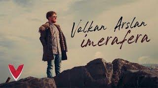 Volkan Arslan - İmerafera