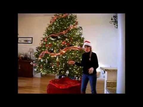 keep your christmas tree from drying out - How To Keep Christmas Tree From Drying Out