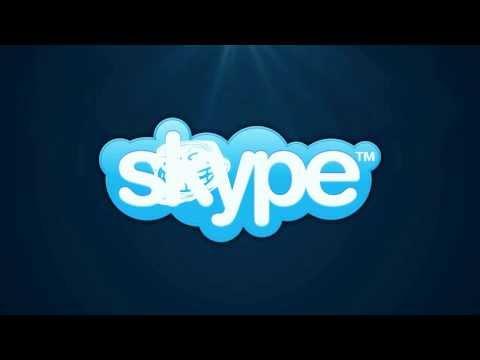 [Skype] Новый Развод №1.Отцы.