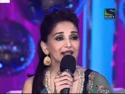 Jhalak Dikhla Jaa [Season 4] - Episode 16 (1 Feb, 2011) - Part 1