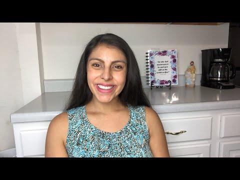 37 Weeks Pregnant Update | Birth Stories