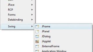 Фото с обложки How To Install Java Jswing/Window Builder Option In Eclipse Neon 2016