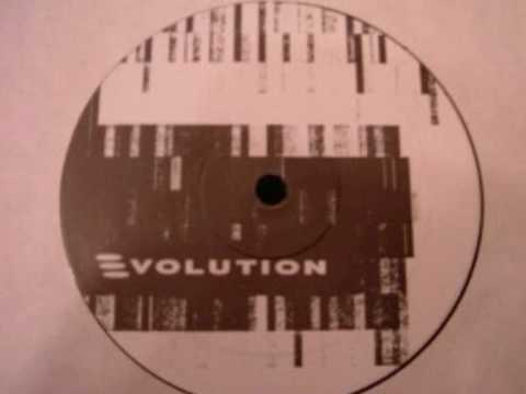 Reload - Can't Wait Tonight - Evolution/Universal Language 001