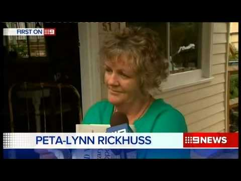 Buchan Pub Burns (channel 9)