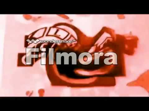 klasky csupo effects 2 in Therra group