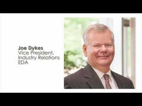 AEM/EDA Equipment Inventory Survey