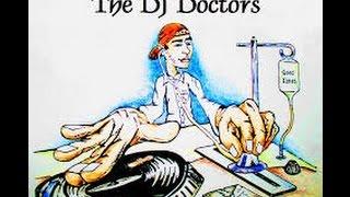 Клубняк 2016 г. The DJ Doctors ))