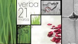 Verba - Kocham, kocham