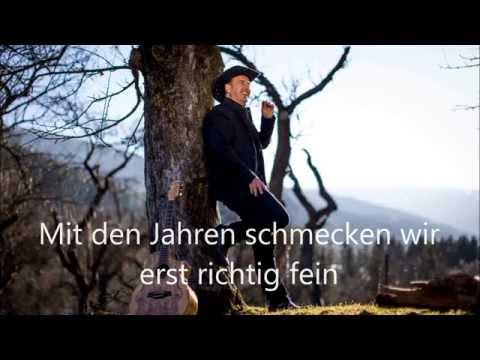 Ludger Edelkötter - Wann ist Advent [Kinderlieder] von YouTube · Dauer:  2 Minuten 22 Sekunden