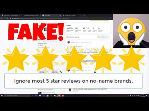 fake-5-star-amazon-reviews