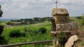 Tardieu-Laurent: A Wine Négociant