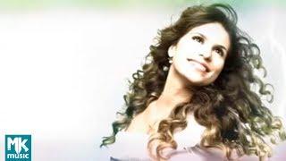 Aline Barros - Ressuscita-me (Música)