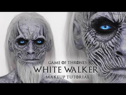 game-of-thrones-white-walker-makeup-tutorial-|-shonagh-scott