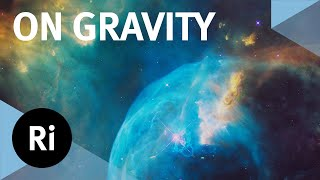 A Brief Introduction to General Relativity - with Anthony Zee