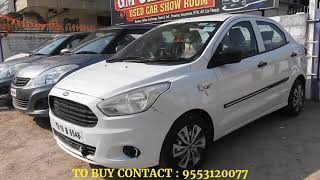 Cheapest & Affordable Second Hand Cars October 2018