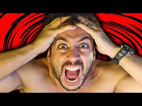 10 Trastornos Mentales REALES que son tan extraños que no vas a creer que existan