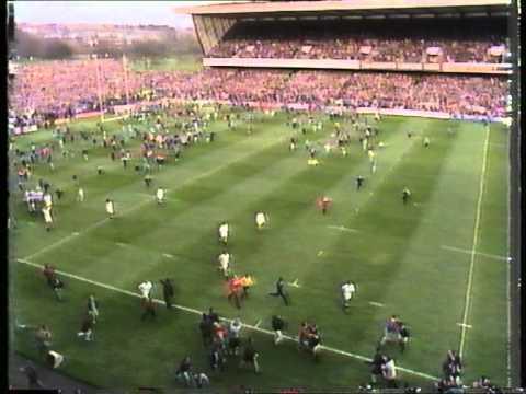 Scotland v Australia, 12 November Hqdefault