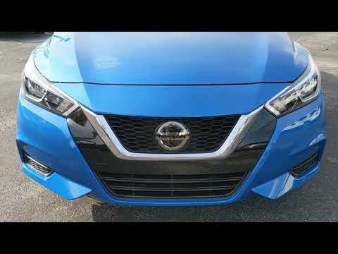 2020-nissan-versa-sedan-deland-nissan-l859256