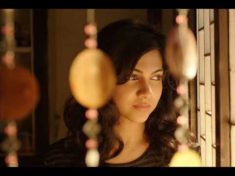 kadhalum kadanthu pogum background theme