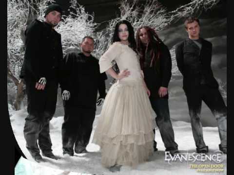 Evanescence  Eternal