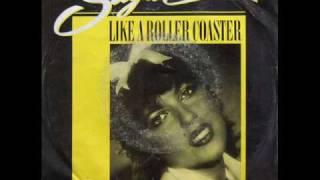 "Sugar - Like A Roller Coaster (12"")"