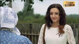 фильм о любви - Деревенская невеста  (Мелодрама)