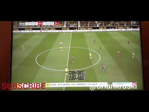 Man Utd Bayern Munich Final