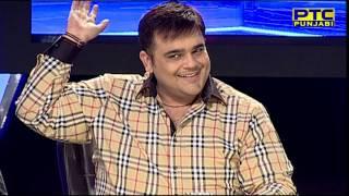 Voice Of Punjab Chhota Champ 2 I Simran Raj I Performed Song - Boliyan I Folk Round
