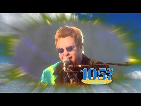 1057 The Walrus  San Diegos Greatest Hits