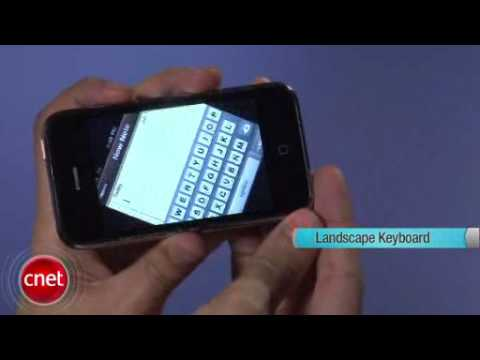 iphone-3.0-review