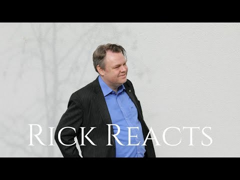 Rick Falkvinge: Let's talk more about what Permissionless actually means.