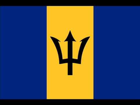 M-Eject - Dj Set @ Barbados Bar (Kiev) [ tech house mix ]