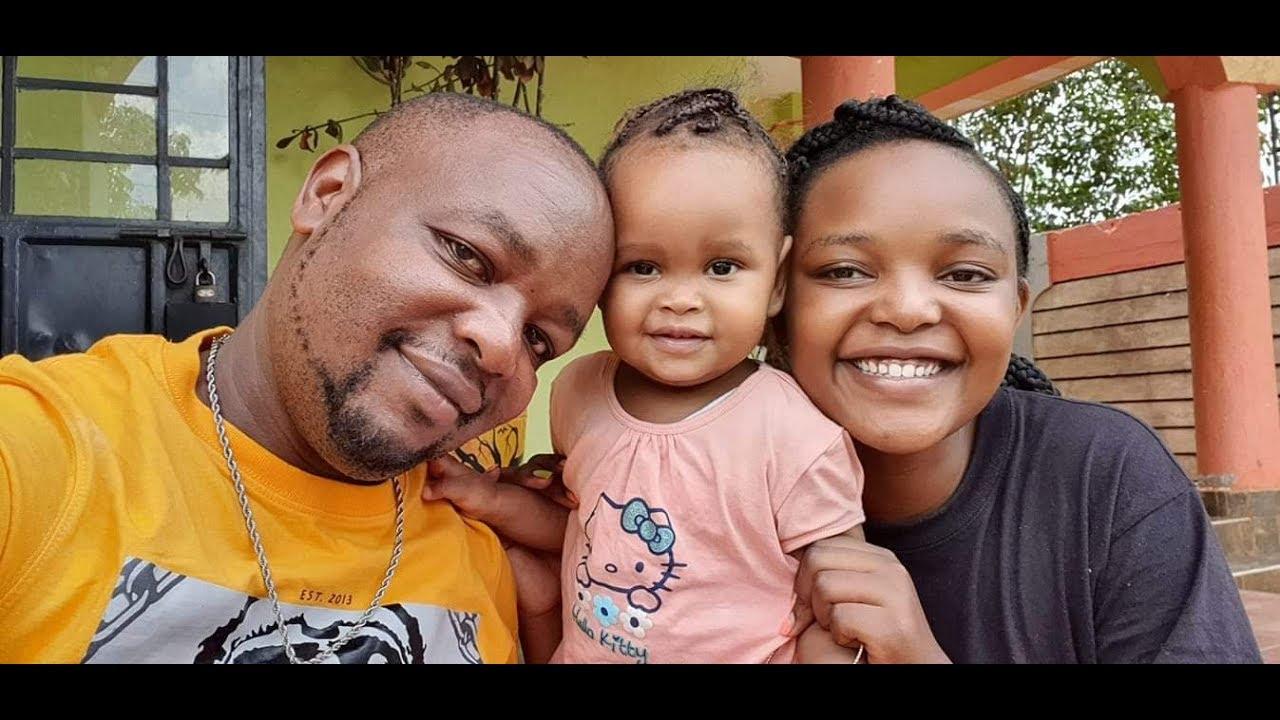 Image result for muigai wa njoroge