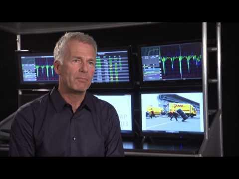 F1 2013 - Formula 1 season preview